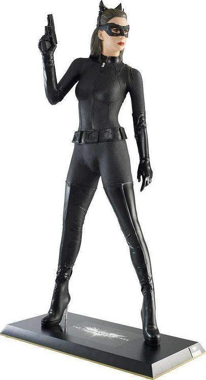 Cat Woman  / The Dark Knight Rises 185cm