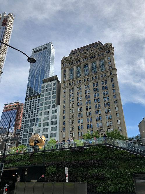 ニューヨーク029