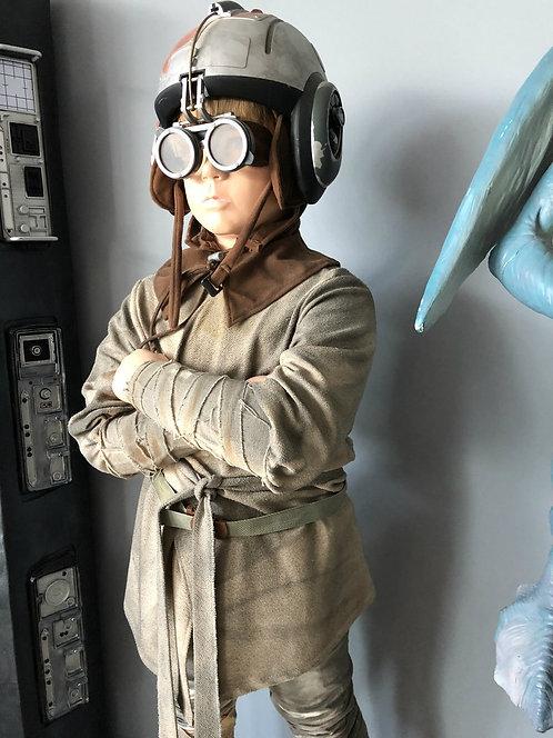アナキン・スカイウォーカー / Star Wars
