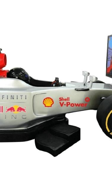 お問い合わせ番号:F1-8