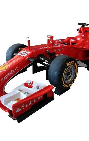 お問い合わせ番号:F1-18