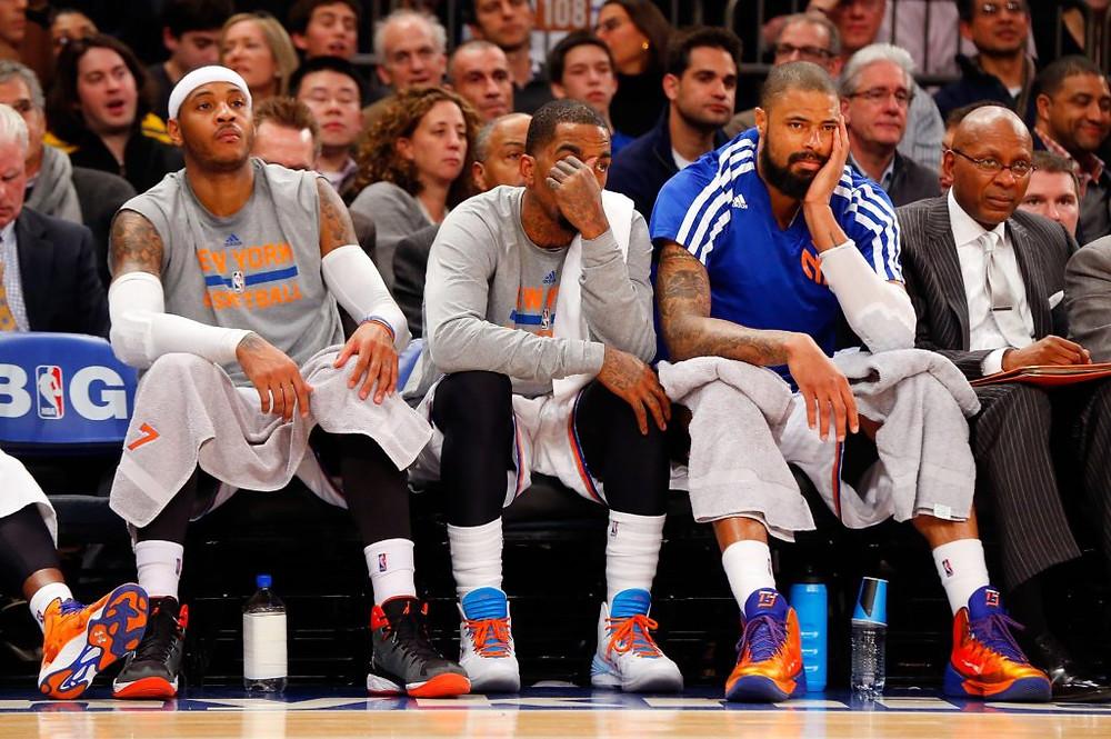 Around_The_Game_Nba_Knicks_News