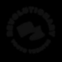 RYT_Black_Logos-12.png