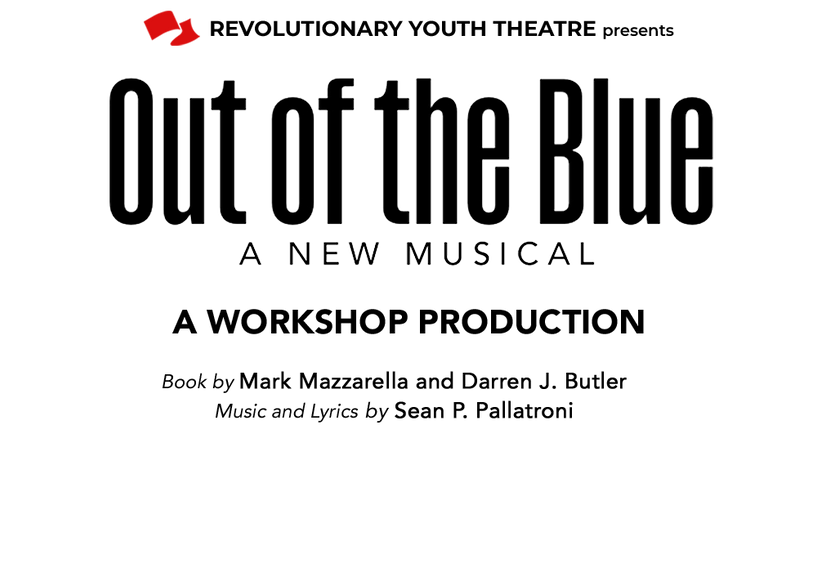 OOTB On the stage logo.png