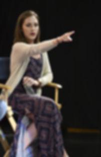 Laura in Chair.jpg