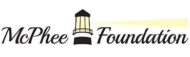 McPhee Logo.jpg