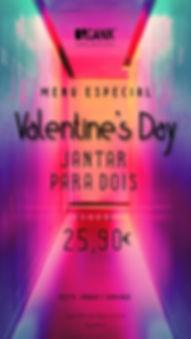 valentine's day_2020_1.jpg