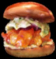 Crispy Bacon | Edição Especial