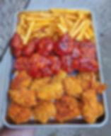 chicken pic.JPG