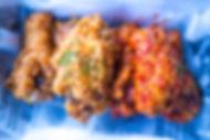 food-55.JPG
