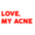 Love My Acne