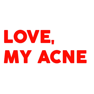 Love My Acne