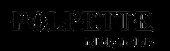 polpette logo 3.png