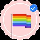 LGBTQ_edited.png