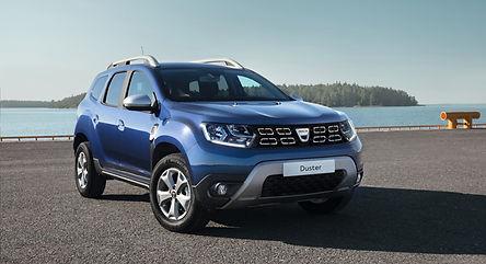 00138055_Dacia_Nouveau_Duster.jpg