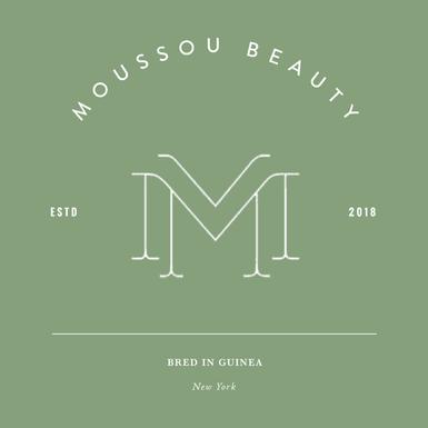 Mossou Beauty