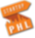 StartupPHL.png