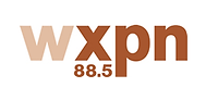 wxpn.png