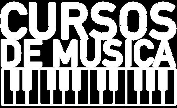 Logo_Cursos_de_música_white.png