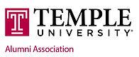 Temple_Alumni.jpg