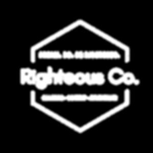 RCO logo white (1).png