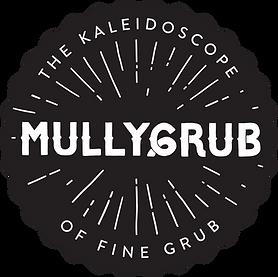 Mullygrub.png