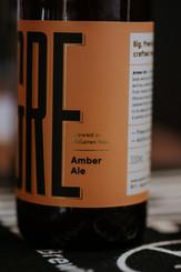 Bottles_edited-06.jpg