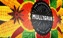 Fleurieu-Weddings-Mullygrub-Food-Truck-A