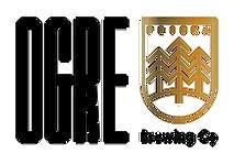 OgreBrewingCo_Logo_Colour_HIGH_transpare