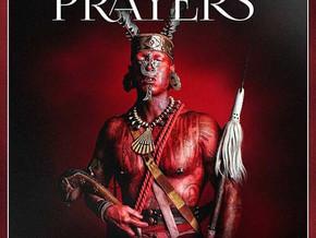 PRAYERS CHOLOANI