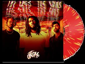 The OBGMs la sortie du nouvel album  prévue pour le 30 octobre!