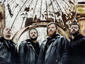 Misery Indexsign with Century Media Records: