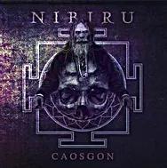 Review CAOSGON NIBIRU