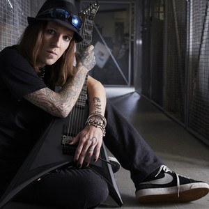 ALEXI LAIHO , GUITARIST OF CHILDREN OF BODOM PASSED AWAY AGE 41