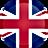 united-kingdom-flag-button-round-icon-25