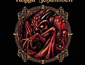 Garpedans review ROGGA JOHANSSON