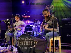 LIVE REPORT : MAMOUTHE FESTIVAL : 22 FÉVRIER 2020