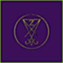 ZA_STRANGER-FRUITS_ARTWORK_WEB_Green-fra