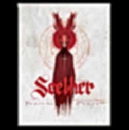 Seether-parish-print-main_grande.png