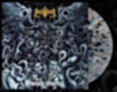 SS-LP-005-Satanic-Slavery-Splatter-2-102