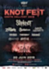 knotfest.jpeg