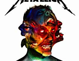 Chronique Hardwired…To Self-Destruct  Metallica