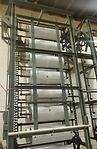 Roller Storage Rack (3).jpg