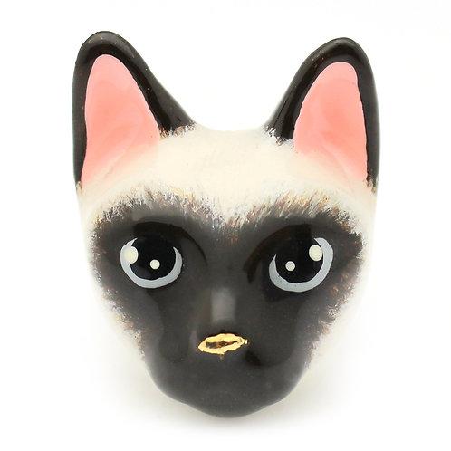 DALAH CAT RING