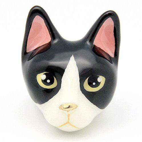 KEAW CAT RING