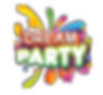 Dream Party logo.png