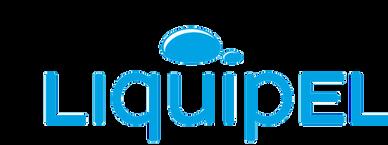 liquipel_web_logo.png