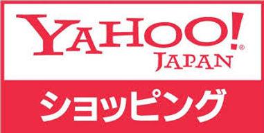 Yahoo Shopping.jpg