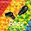 Thumbnail: Jabees Beez