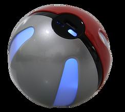 ポケモンGOに最適なモバイルバッテリー F811